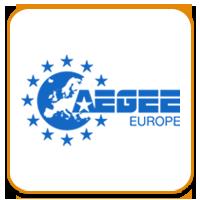 logo-aegee