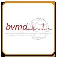 logo-bvmd