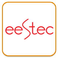 logo-eestec