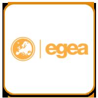 logo-egea