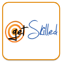 logo-getskilled