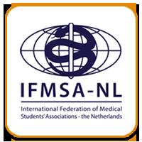 logo-ifmsa_nl