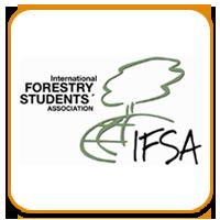 logo-ifsa