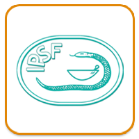 logo-ipsf